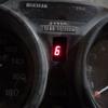 GT380 ギアポジション表示