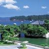 松島の観光 旬の牡蠣だけではない食べ歩きで楽しむ日本三景