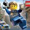 レゴ投資の利益率がやばい! 100万円で売れるものも! 海外では盗難事件に・・・