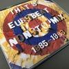 That's Eurobeat - Non-Stop Mix 1985~1988