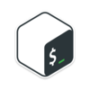 .bash_profile と .bashrc