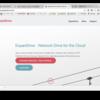 AmazonDrive Unlimited 1週間後レビュー MacにAmazonDriveをHDDとしてマウントする方法