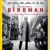 映画『バードマン あるいは(無知がもたらす予期せぬ奇跡)』感想 ワンカット風の撮影が光る