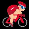 初心者の僕がロードバイク(自転車)のブレーキを選ぶなら