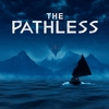 道無き道を征く - 『The Pathless』レビュー
