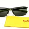 Kodak PolarMaxⅡ度付きサングラス完成