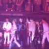 【NCT】nct127 レッベル先輩の舞台を見守るメンバーたちw w w w w