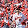 25年ぶりのリーグ優勝!広島東洋カープとの思い出と勝因を語る!