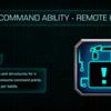 【アプデ予告】HQ33&34の追加 新コマンド、新ユニット情報