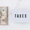 米国政府が唱える法人最低税率の導入に反対する国はどこか