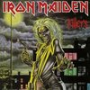 【レビュー】IRON MAIDEN 2nd Album『Killers』