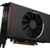 Radeon RX 5500は12月12日発売か