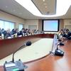「数理資本主義の時代」 理数系人材の産業界での活躍に向けた意見交換会が報告書