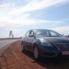 オーストラリアでレンタカーを借りる際の流れやドライブで注意すべきポイントをまとめてみた