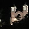 【ひきこもりと地方】 長崎から当事者が発信する情報誌「今日も私は生きてます。」から見た居場所論<前篇>