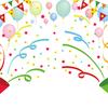 1月3日は子どもの誕生日!amiiboを買ってスーパーマリオオデッセイを楽しみきる!