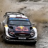 ● 速報: WRCラリーGB:ラトバラ、オジェに惜敗。タナクはトラブルで4連勝ならずもトヨタ2-3位