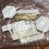 アスベスト含有疑モノ破棄 ~Destruction of suspected asbestos-containing materials
