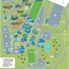 【発展編】UBCOのキャンパスについて
