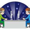 プロゲーマーになるためにはどうすればいいの?必要なスキルや就職する方法を紹介