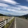 【修羅場!?】チャリ旅史上最大の激坂が立ちはだかった! 16日目 甲府~河口湖