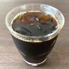 【急冷式】アイスコーヒーの淹れ方【ハンドドリップ】