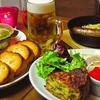 【オススメ5店】軽井沢(長野)にあるカフェが人気のお店