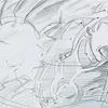 ダイの大冒険17話感想プチ「魔王軍を襲う悲劇!邪魔してきたのは元幹部×2!」