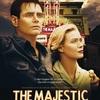 映画「マジェスティック」(2001)
