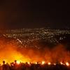 京都・五山の送り火と私が感じる不思議な懐かしさ