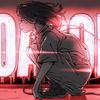 「夜遊び」は良くないけど「YOASOBI」はすごく良い!~小説から紡がれる音楽とは?!~