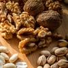 「ナッツ選びの参考に」自称愛好家の私が栄養価の高いおすすめナッツを全11種類比較紹介