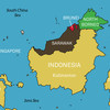 【フィリピンvsマレーシア】北ボルネオ紛争の発生原因