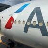 JALのKUL発券北米行でカンクンへ行ってきました!その2 アメリカン航空DFW行きのプレエコを体験!