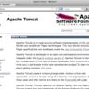 Apache Tomcat 8.0.0 のリリースが近い(かな?)