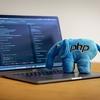 【CentOS8】PHP7.2からPHP7.4にアップデートする手順(前編)