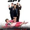 ステイサム、一般人に出会う。『SPY/スパイ』バレあり感想。