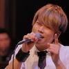 増田貴久の前髪になりたい。