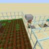 【Minecraft】村人無限増殖(ver1.14.4対応)