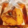 鮭のマリネ、バゲット、豆腐と塩昆布のチーズ焼き、生ちくわの大葉チーズ入りとマヨわさびソース、炒飯