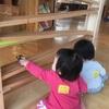 1歳2ヶ月の生活リズム。習い事は必要か考えてみた結果