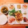 おすすめランチ♪横濱頂食堂♪