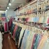 【旅行】ソウルでおススメの韓服レンタル店♡