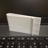 3Dプリンターで便利グッズを自作してみる 〜その3〜