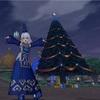ドラクエ10クリスマスイベント