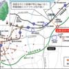 NEXCO中日本 E8 北陸道「上市スマートIC」が開通