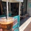 コーヒーめぐり大阪〜ストリーマーコーヒーカンパニー&リロコーヒー〜