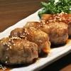 【絶品】定番のお弁当おかず!「白菜とえのきの甘辛肉巻き」の作り方