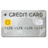 その4:無料クレジットカード作成で稼ぐ【500円~7500円×作成数】
