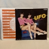 『UFO』ピンク・レディー